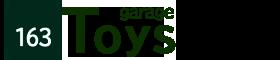 大阪・奈良の車検【基本料金1.2万円〜】鈑金塗装・中古車販売も門真の整備工場トイズへ